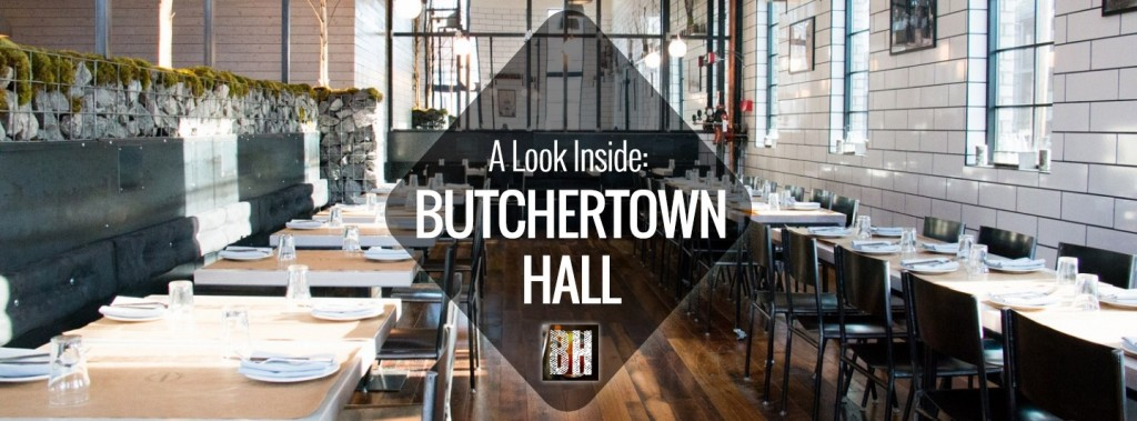 butchertown-hall