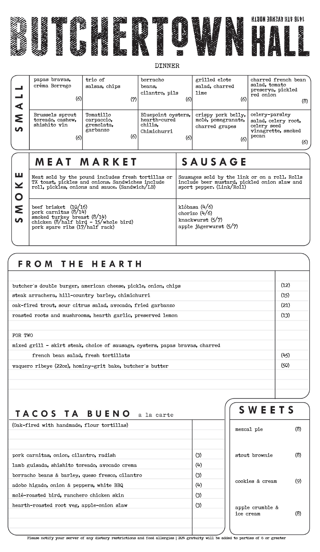 Microsoft Word - BTH_LUNCH_Menu(regular)Feb17.docx