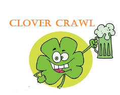 clover-crawl