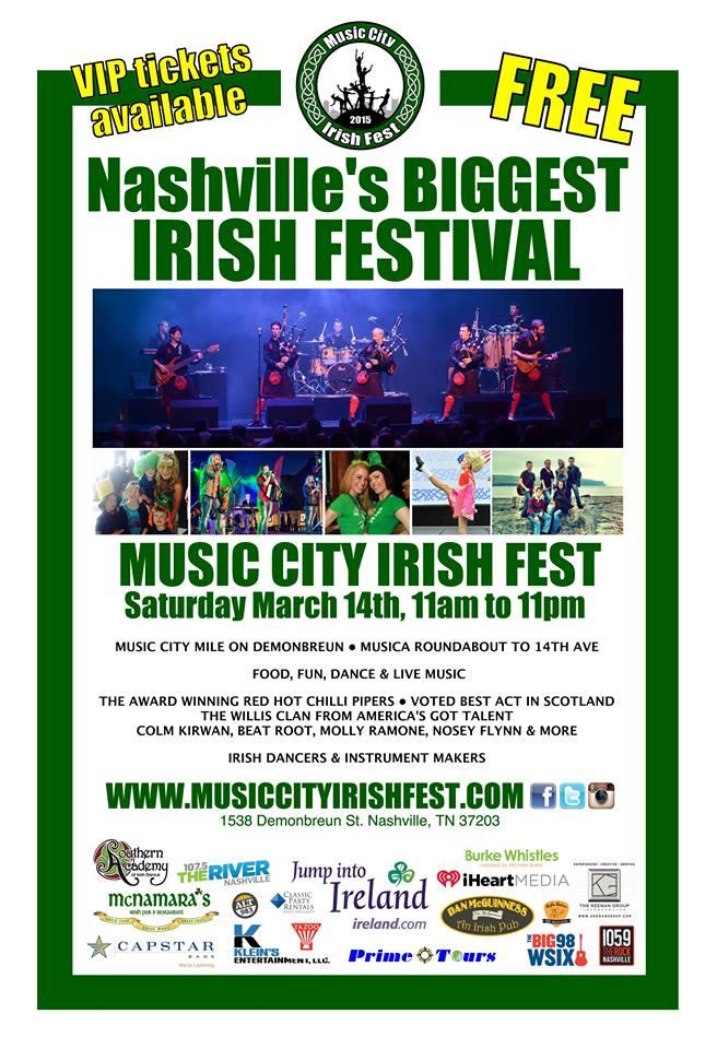 music-city-irish-fest-nashville