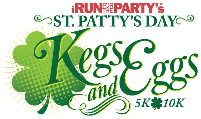 KegsEggs_logo