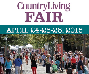 Country Living Fair   Ad03