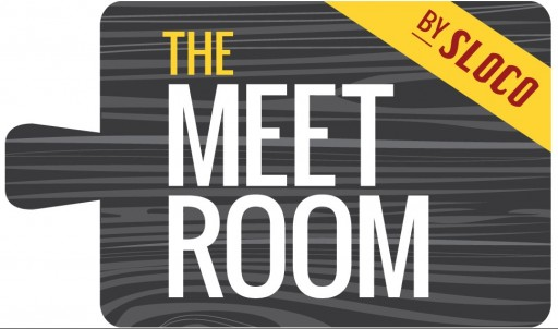 the-meet-room-logo