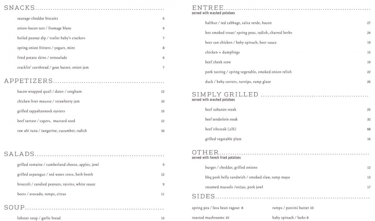 5th-and-taylor-menu-1
