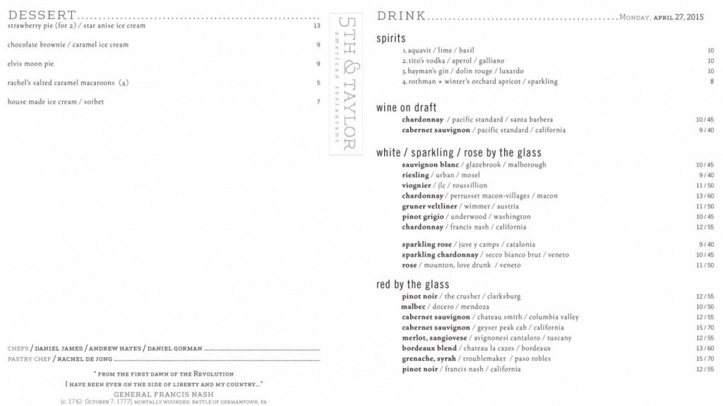 5th-and-taylor-menu-2