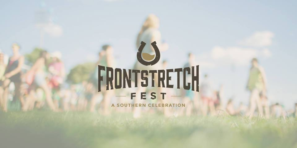 Frontstretch Fest