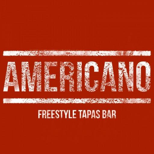 americano-logo