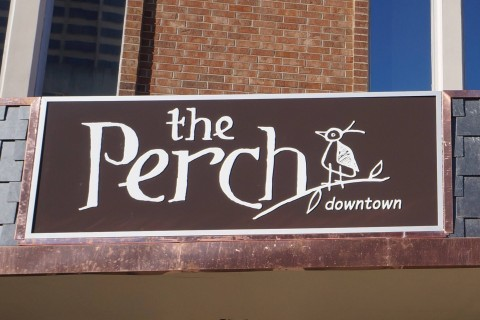 the-perch-downtown