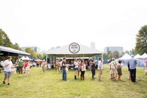 Music City Food + Wine Festival-2