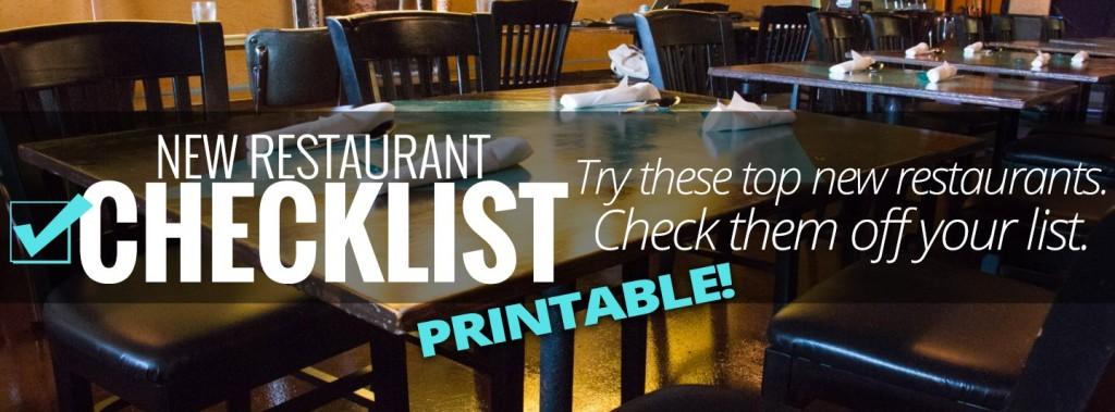 New-Restaurants-Header-August-2015