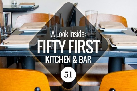 fifty-first-kitchen-and-bar-nashville