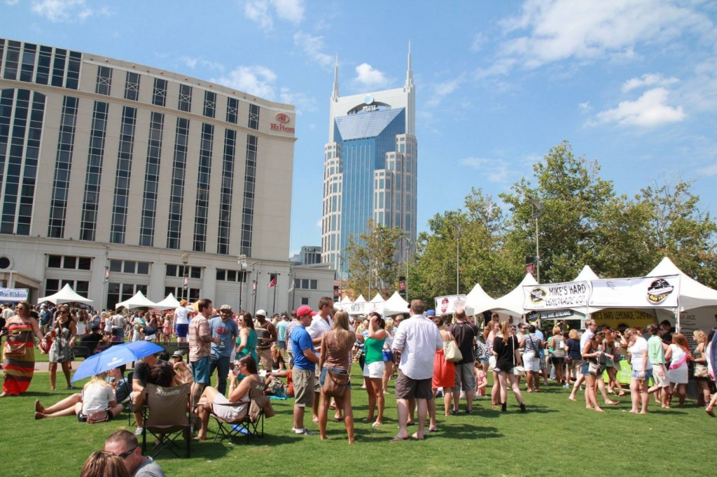 music-city-brewers-fest
