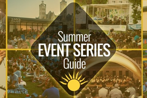 summer-event-series-guide