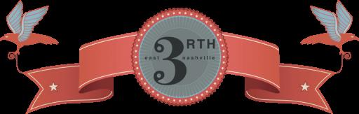 3rth of July East Nashville
