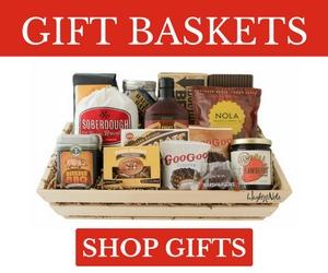 gift-baskets-gift-baskets