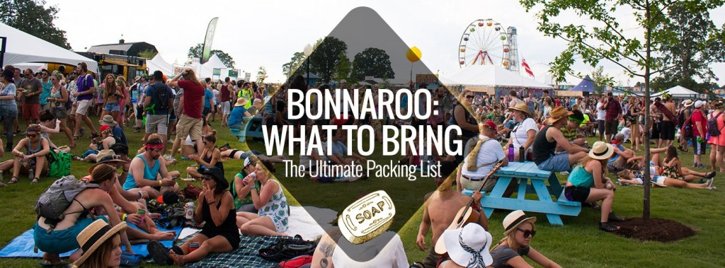 bonnaroo-what-to-bring-header