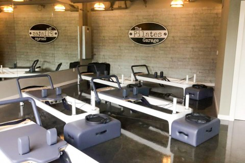 the-pilates-garage