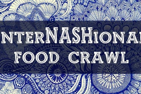 InterNASHional Food Crawl
