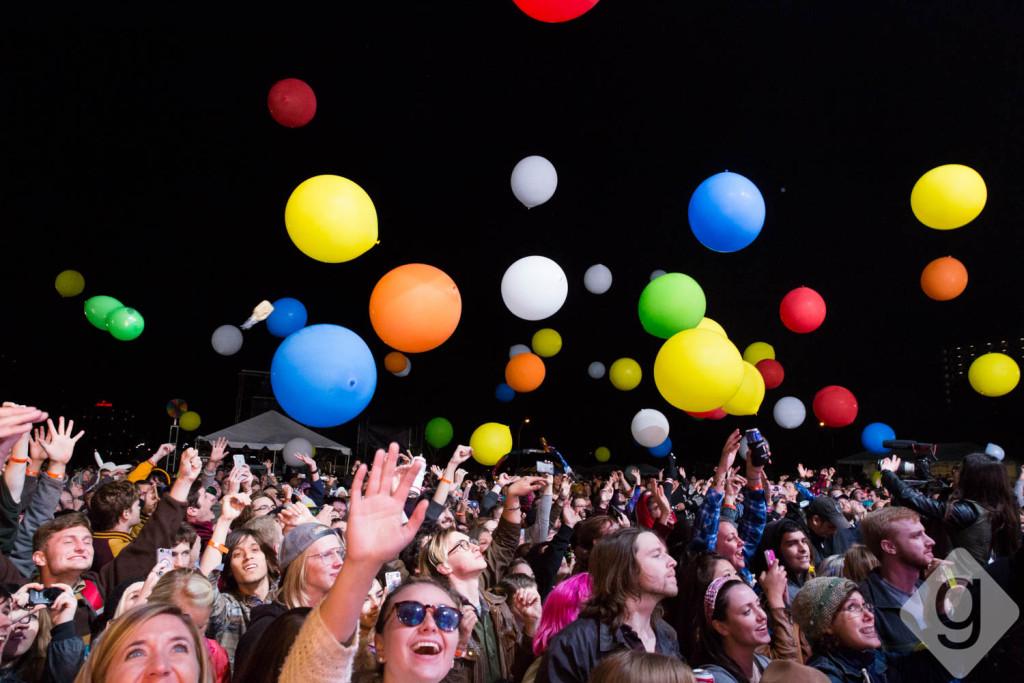 SoundHarvest Music Festival Nashville-40