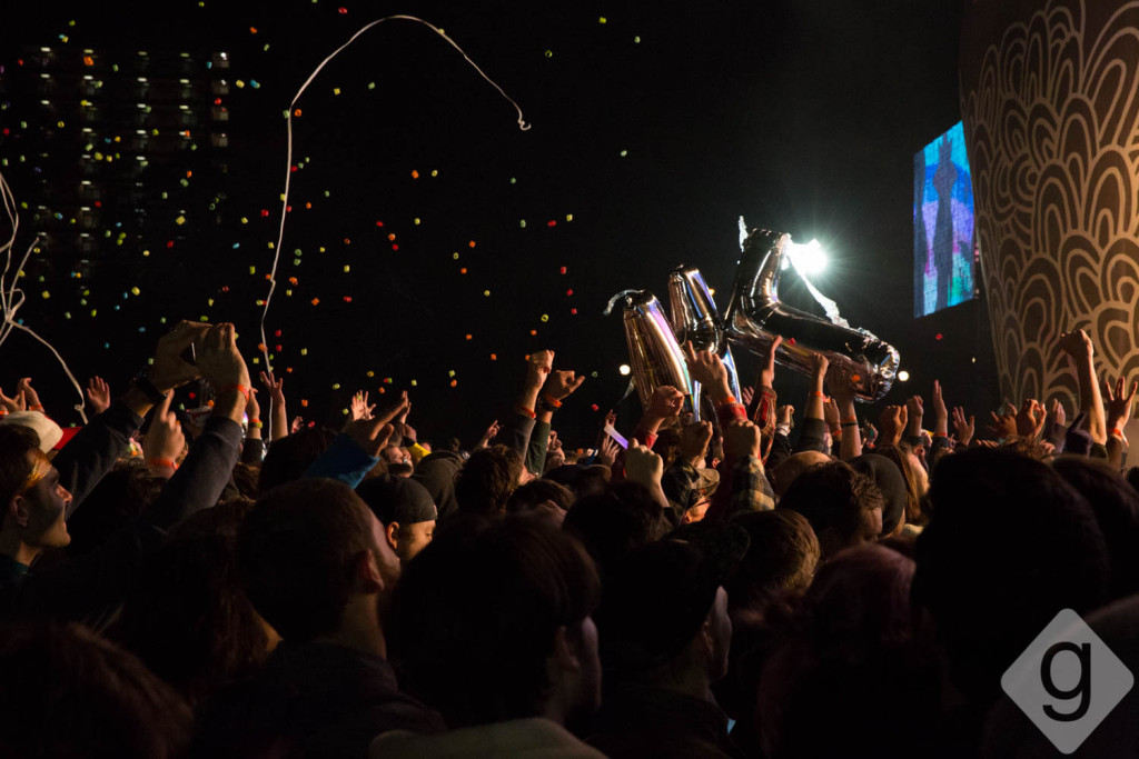 SoundHarvest Music Festival Nashville-57