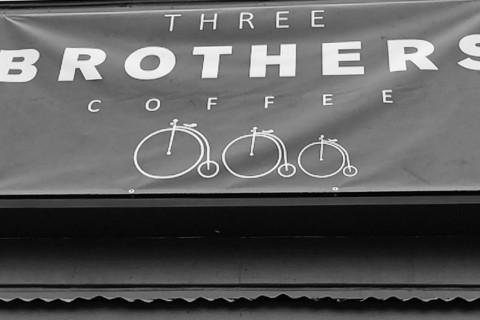 three-brothers-coffee