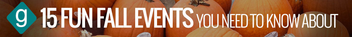 15-fun-fall-events-pages