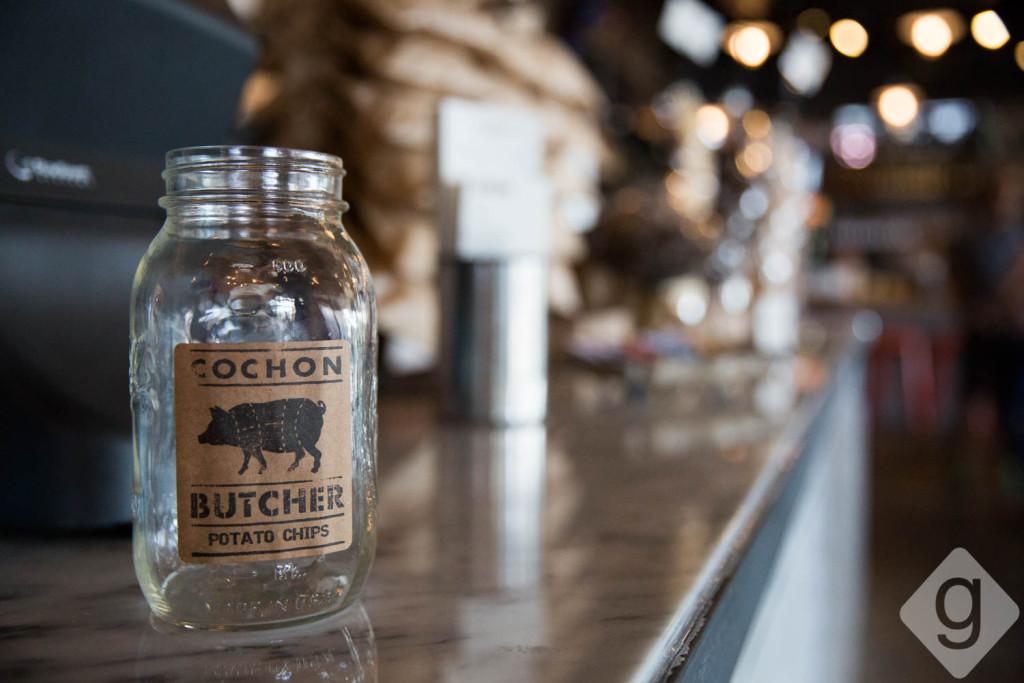 Cochon Butcher Nashville-35