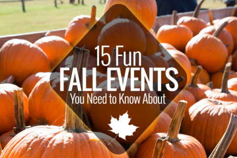 fall-events-2016