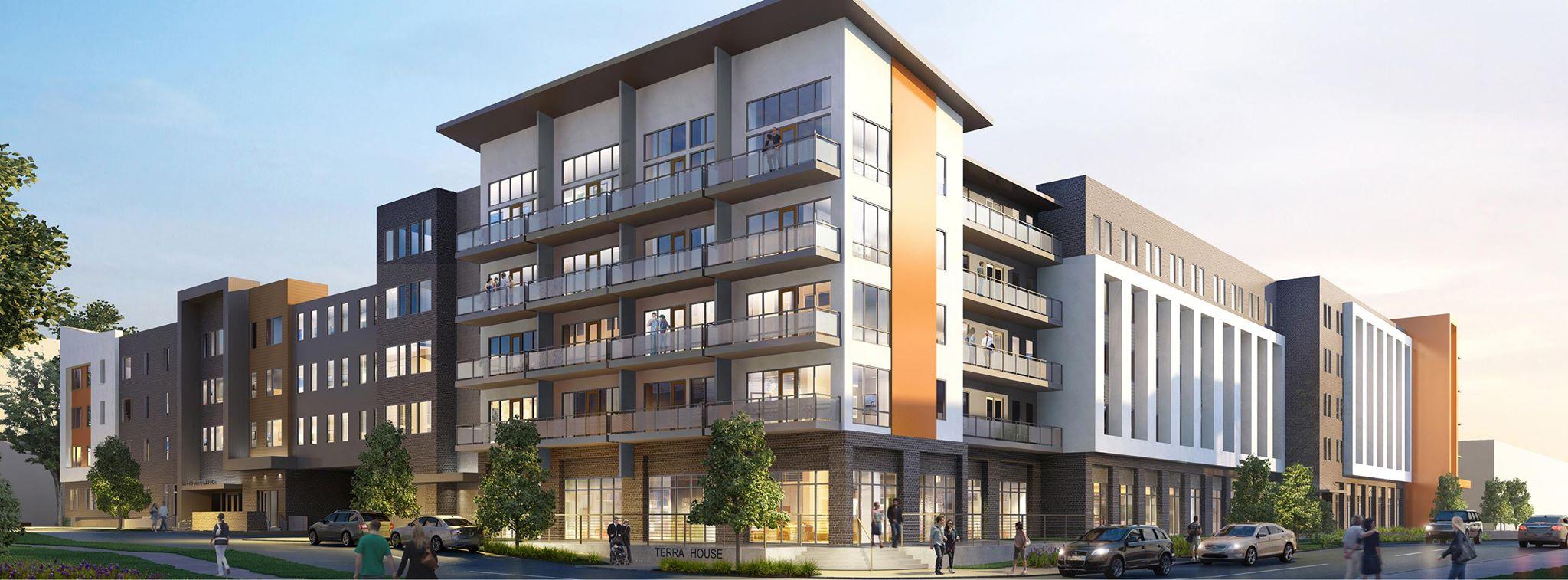 Image Result For Home Design Nashville