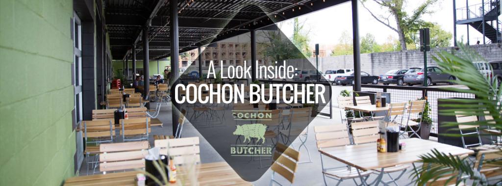 cochon-butcher