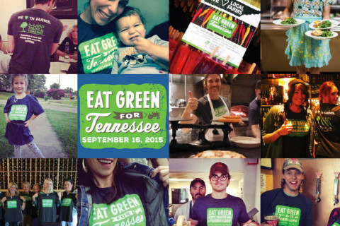 eat-green-for-tn