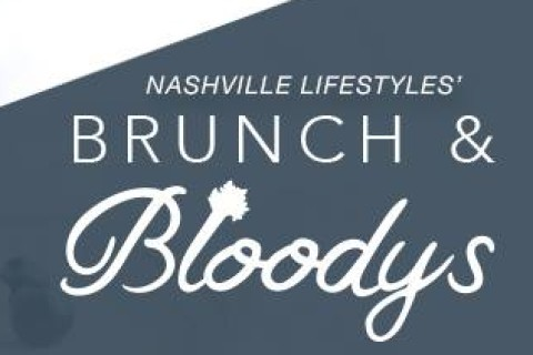 Brunch & Bloody's