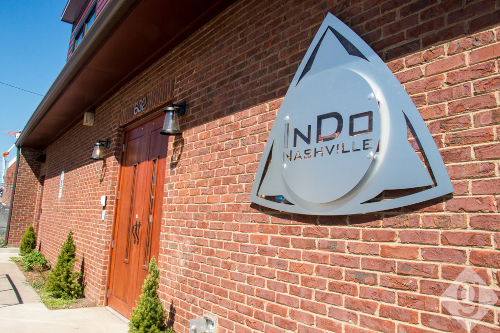 InDo-Nashville-Coworking-Space-11