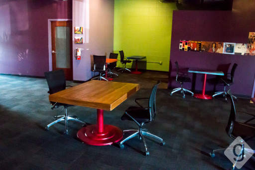 InDo-Nashville-Coworking-Space-2