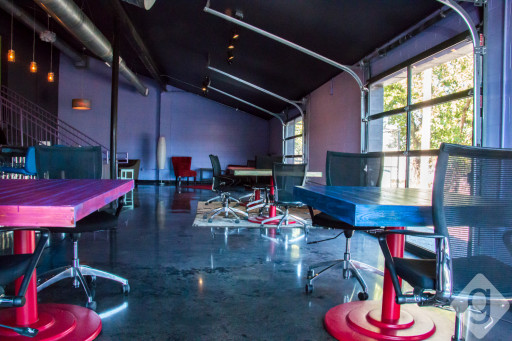 InDo-Nashville-Coworking-Space-4
