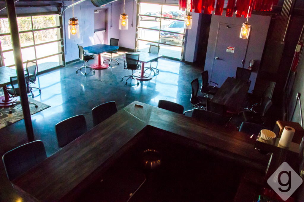 InDo-Nashville-Coworking-Space-6