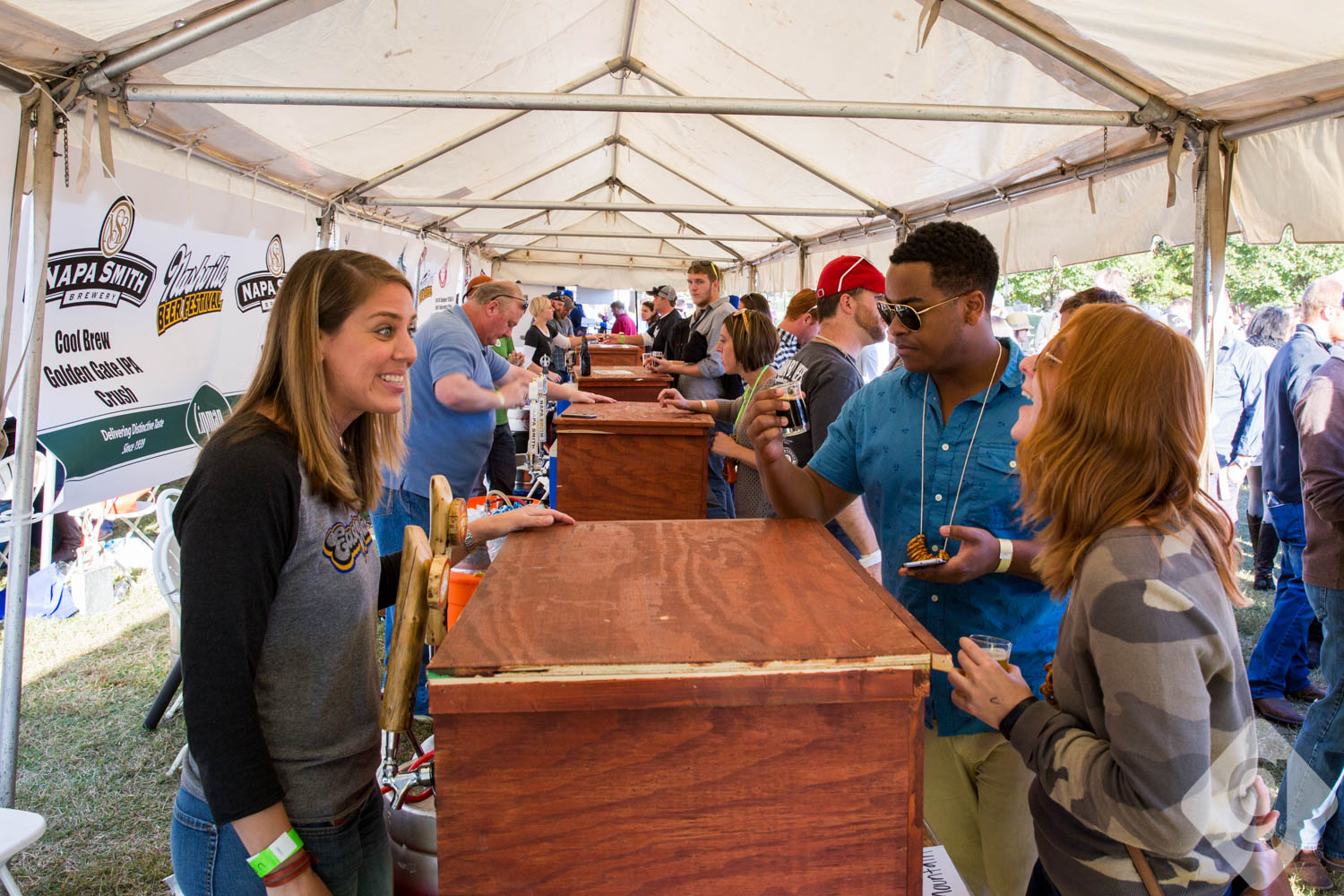 Beer festivals in nashville 2017 nashville guru for Best craft beer in nashville
