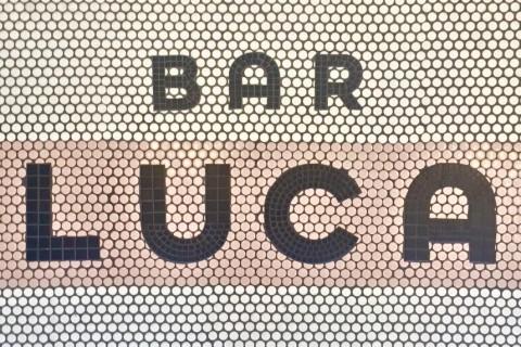 Bar Luca Nashville