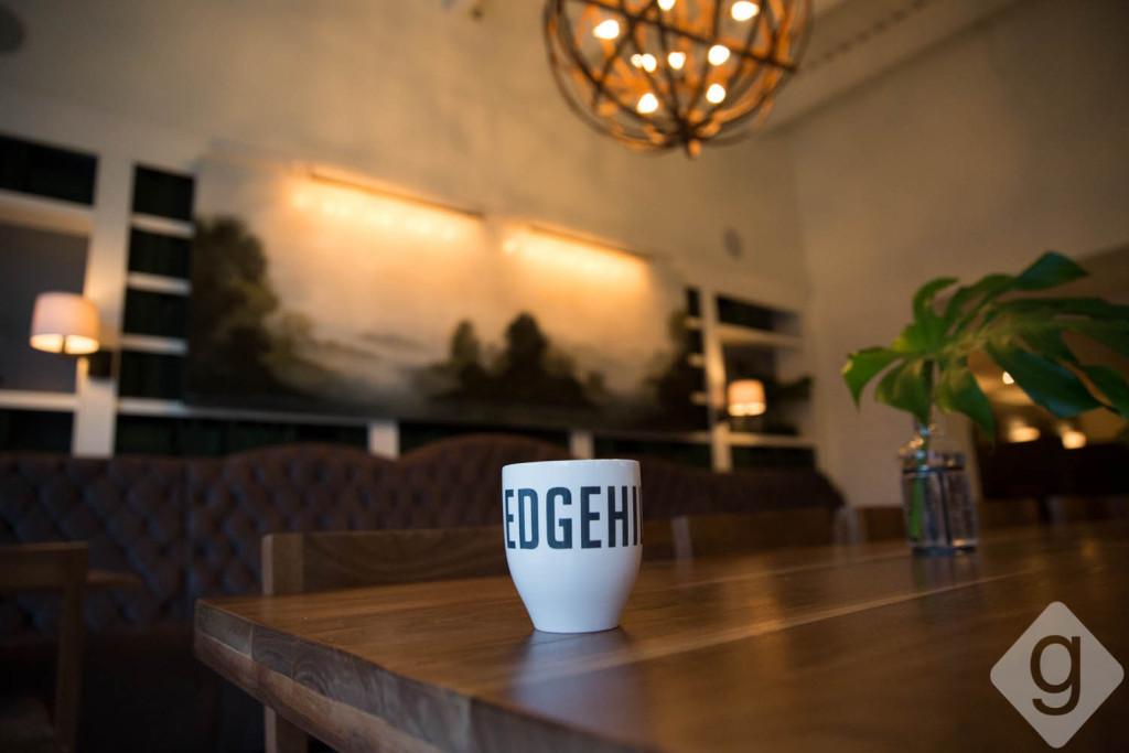 Edgehill Cafe-74