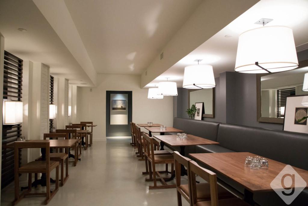 Edgehill Cafe-9