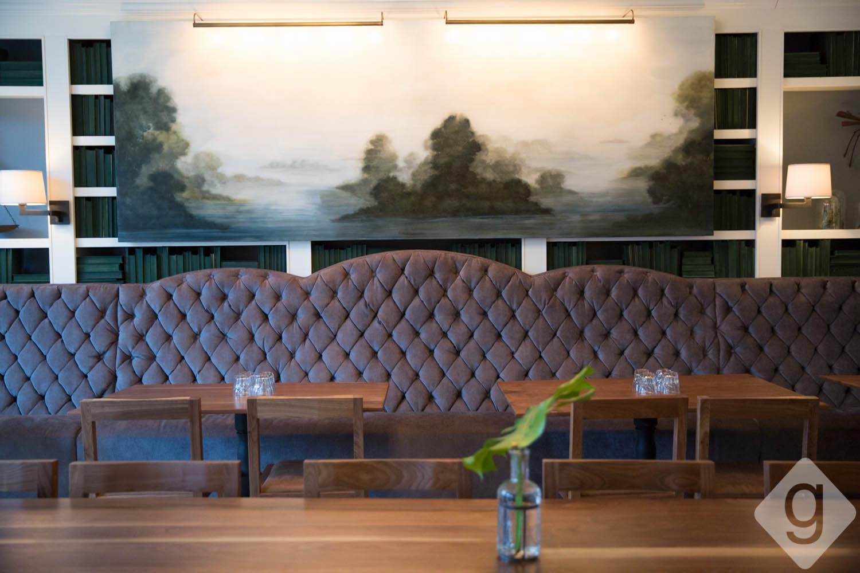 Edgehill Cafe-92