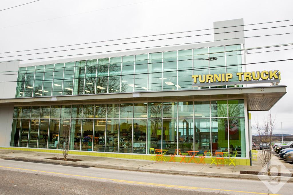 Turnip Truck East Nashville-1