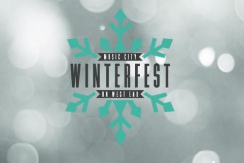 Winterfest Nashville
