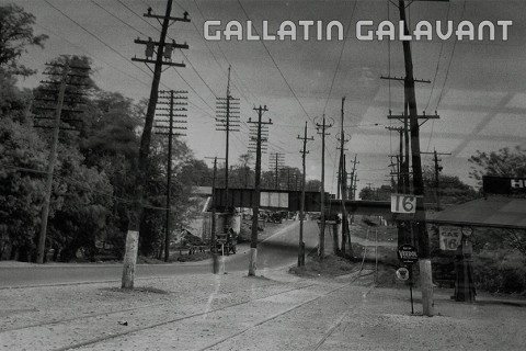 gallatin-galavant-east-nashville