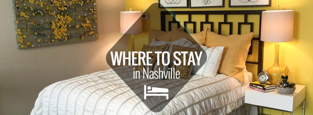 nashville-hotels-and-vacation-rentals