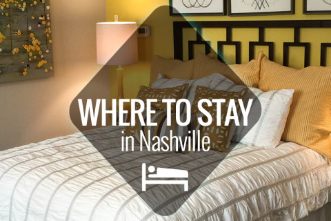 nashville-hotels-and-vacation-rentals