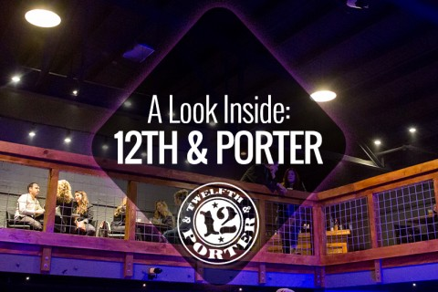 12th-and-porter
