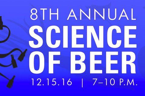 science-of-beer-nashville-events