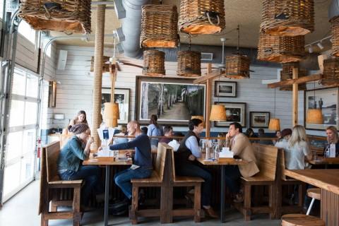lunch-restaurants-nashville