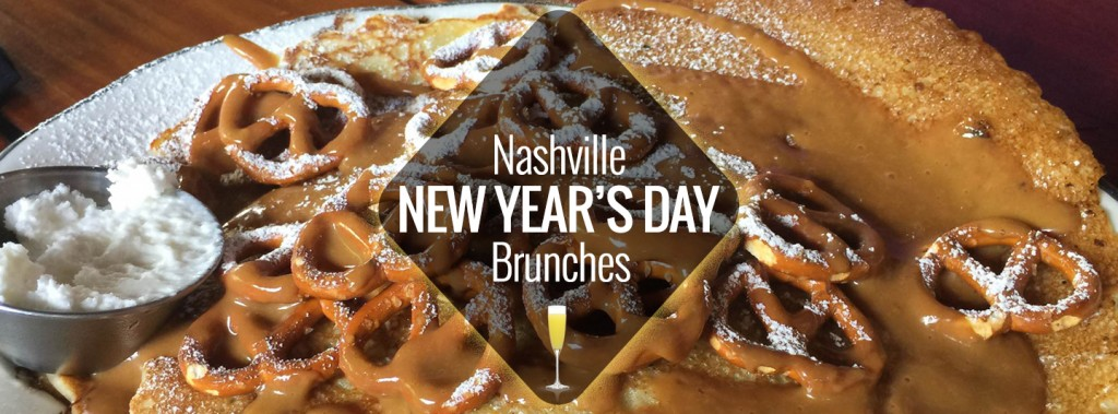 new-years-day-brunches